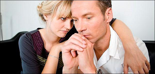 åtte enkle regler for dating min tenåringsdatter
