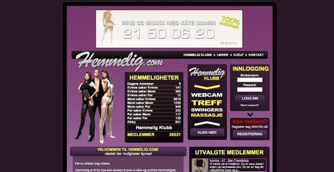 Hvit krage Dating Sites