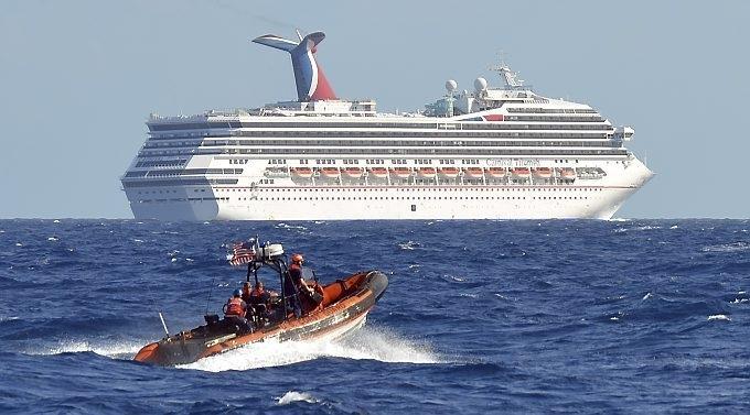 beste måten å hekte på et cruise produktet dating koder
