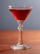 Descrizione: Ania Gulax, Beyond the Cocktail Bar, è la descrizione di un classico necrony.  Foto: Evind Ykesheth, Financevision