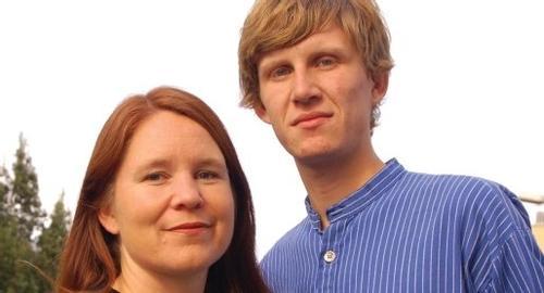 Personlig matchmaking UK