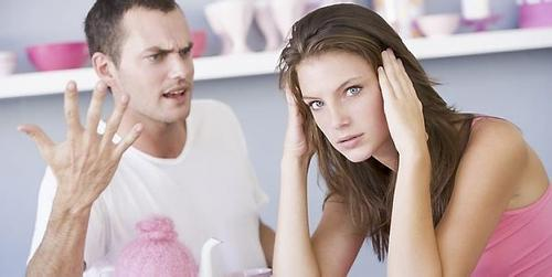 utvinning Dating Sites