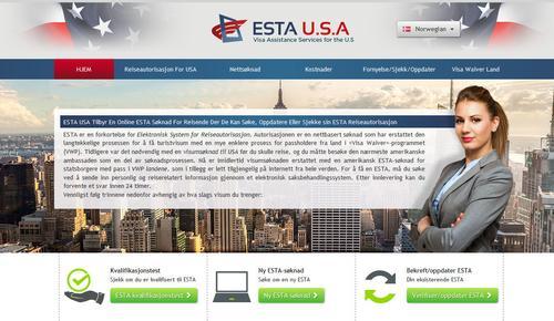 a4439739 Innreise til USA: Det kan bli dyrt å fylle ut feil skjema | ABC Nyheter