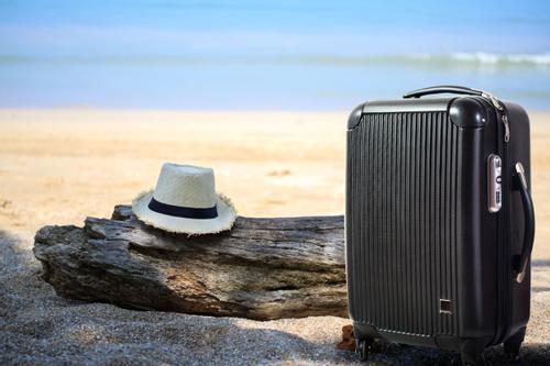 ed63e485 Bjørns reisetips: Slik får du kofferten din først | ABC Nyheter