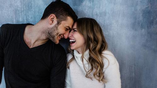 snu bordene dating beste gratis Dating Sites Gay