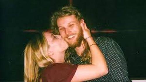Avan jogia og Victoria rettferdighet dating 2013