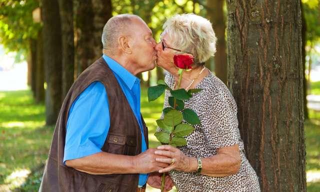 forsinkede hustruer dating nettsted