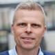 Bjørn Erik Sættem