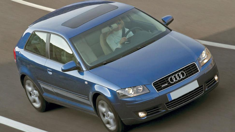Really Cheap Cars >> Really Cheap Used Car You Must Check This