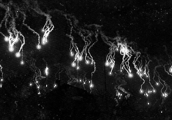 lysbomber_horten_verft-23feb1945-festningsverk_morten_bexrud