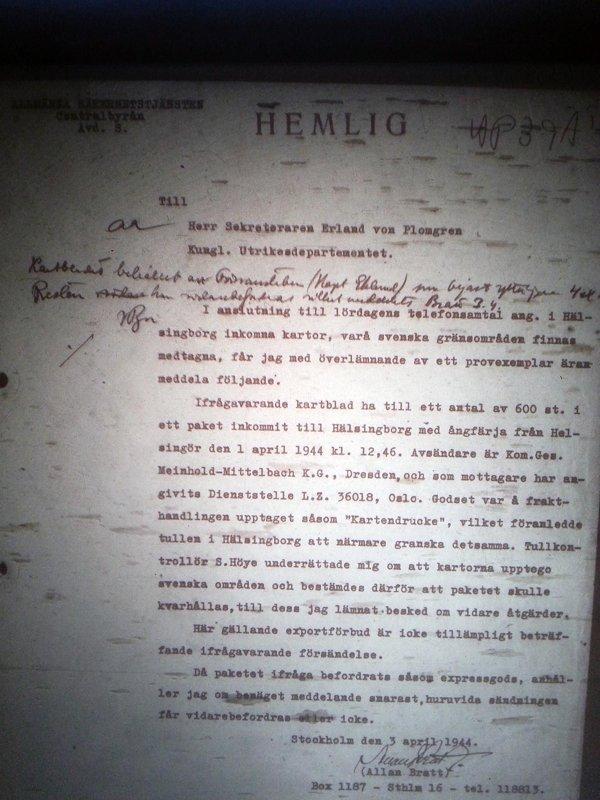 brev-47