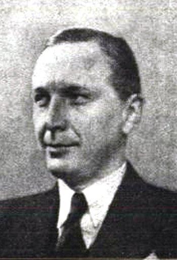 Sam Knutsen