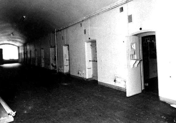Møllergata 19