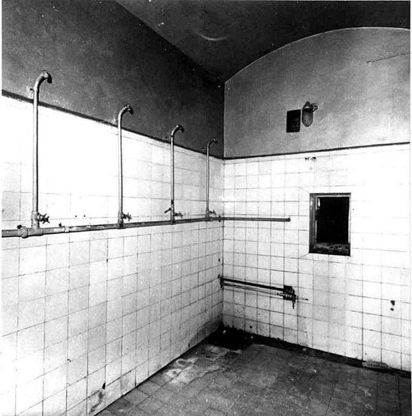Dusjen i Møllergata 19: