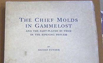 Sigurd Funder: