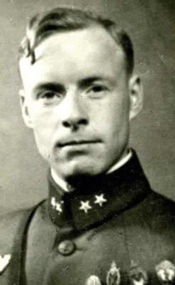 Kjell Løchen
