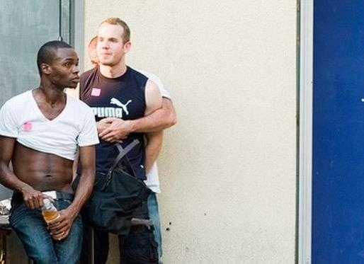 jentenavn i norge nettbutikk menn homo