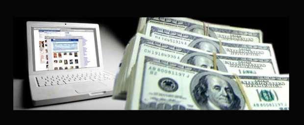 db492270d Millioner å tjene på domener | ABC Nyheter