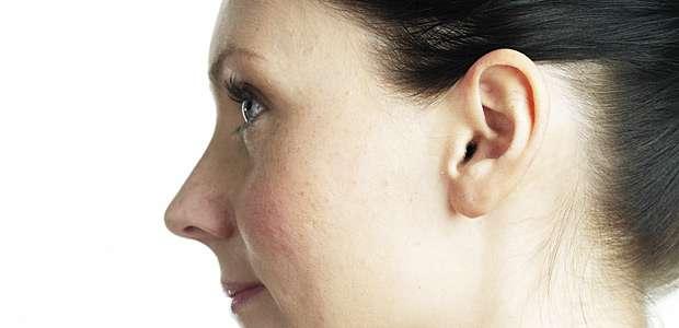 har jeg tinnitus