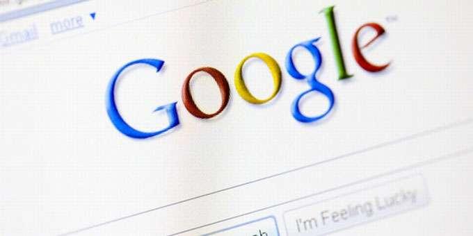 a4f2179b Google kjøper 27 nye selskaper   ABC Nyheter