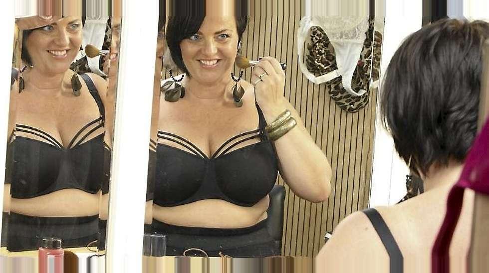 gratis bilder store bryster