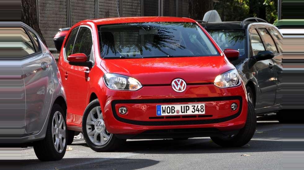 727153e3 Avgifter og priskrig har ført til at danskene nå velger små og knøttsmå  biler. Og