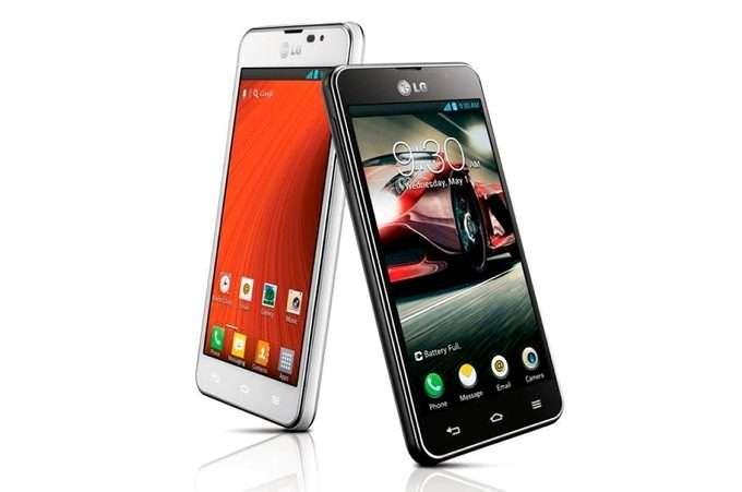 billigste 4g mobil