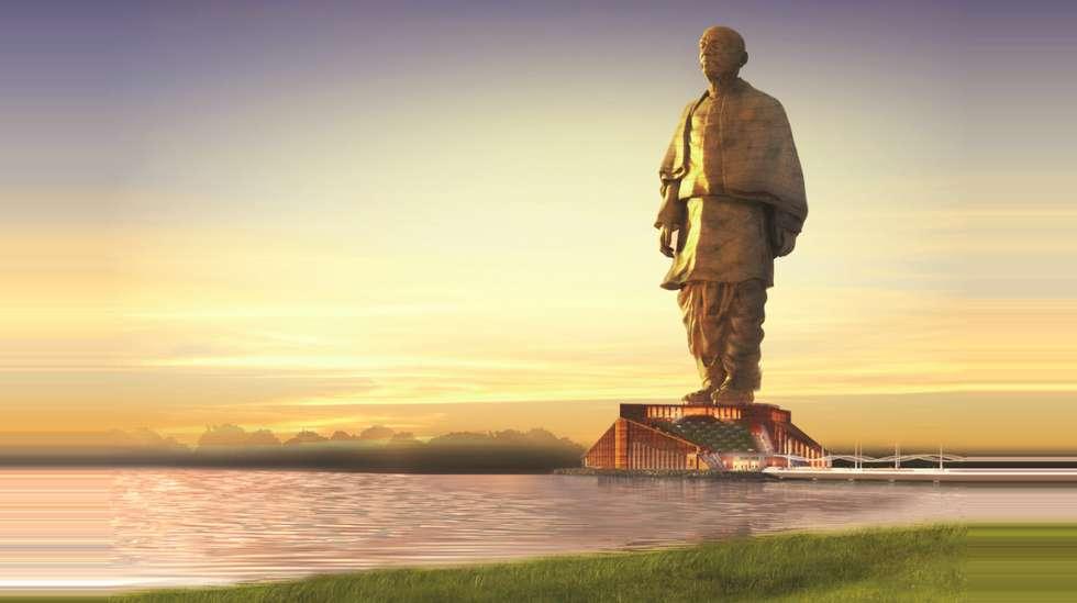 meter Nyheter Verdens høyABC statue blir høyeste 182 Yybfgv76