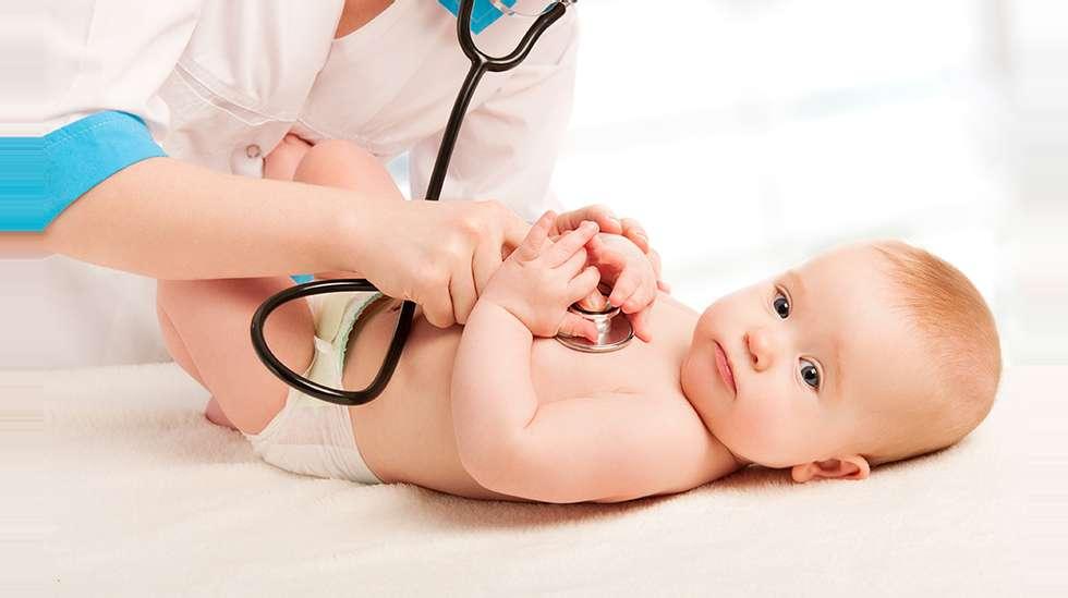 28f10e4b Konkurrerer om å få små barn | ABC Nyheter