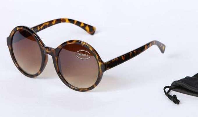 09f8addb228a Utfordreren er best i solbrille-testen