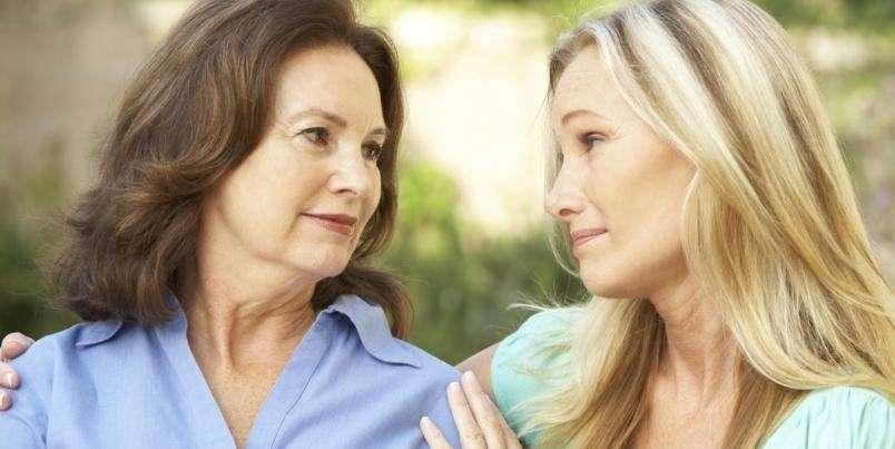 tidlige tegn på alzheimer
