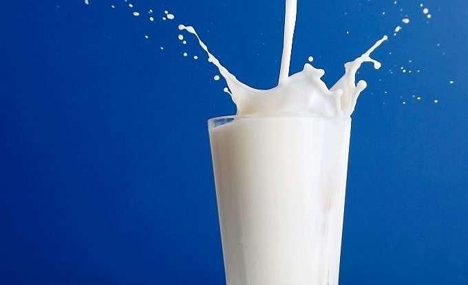 Image result for melk