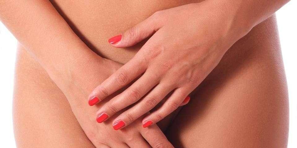 hvordan man fjerner en vorte på din penis