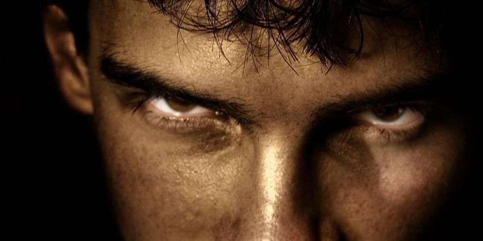 Er Det Psykopat Eller Manipulator Du Har Møtt Abc Nyheter