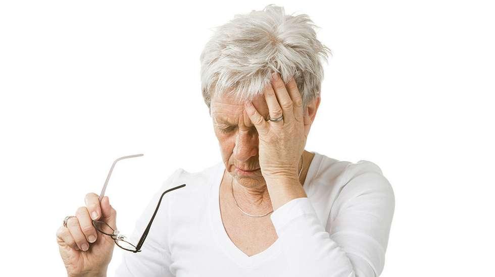 c141ce805 Symptomene er en av få ting ekspertene kan enes om | ABC Nyheter