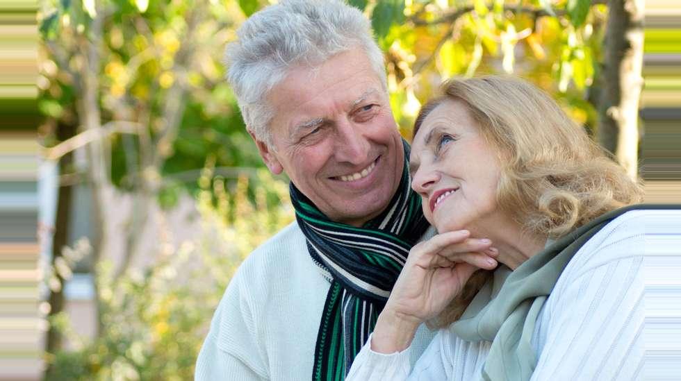 ab0ff81f Det er tre ting i livet som gjør deg lykkelig | ABC Nyheter