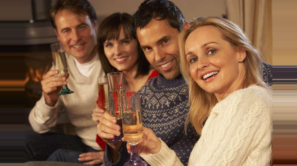 dating program for modne menn eldre 50 fredrikstad