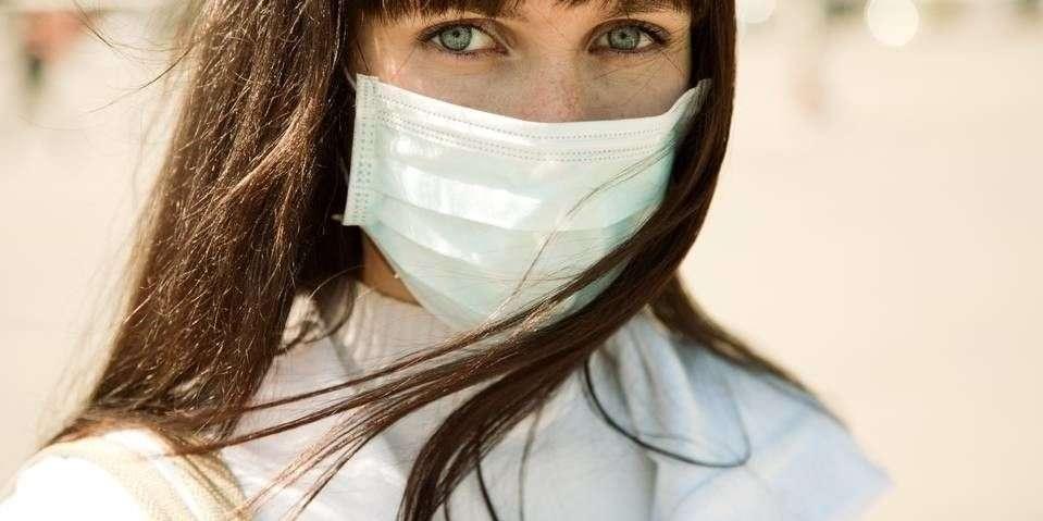 1d2c73d82 11 farlige sykdommer det ikke finnes god behandling eller vaksine ...