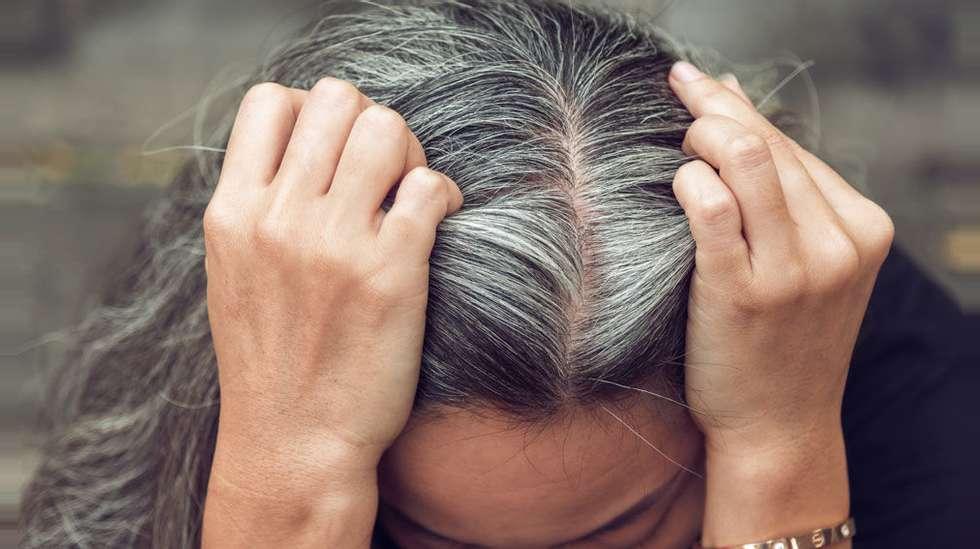 hårmiddel mod hårtap