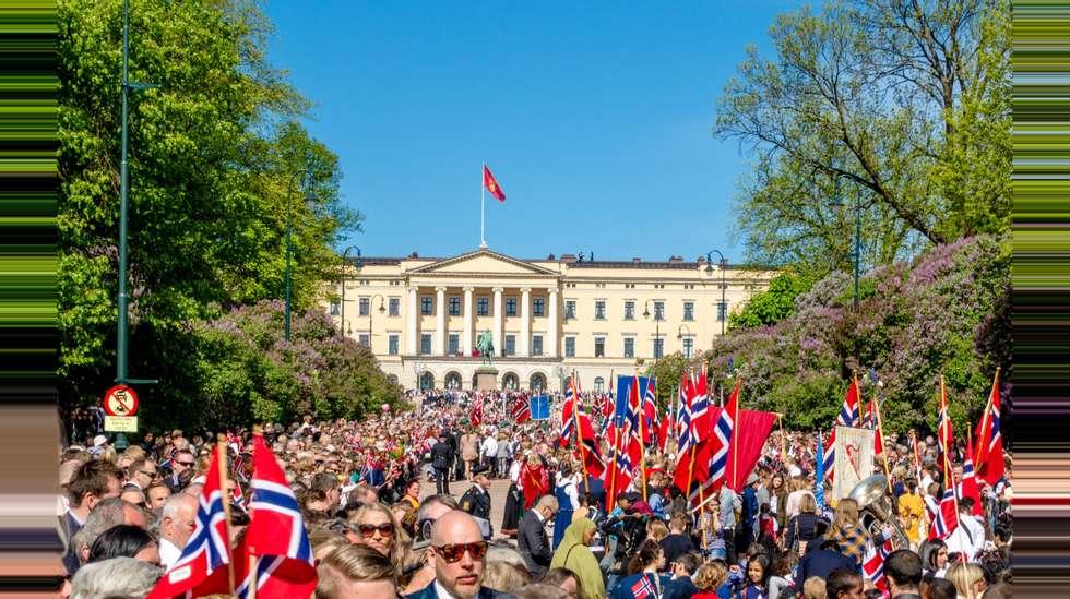10 norske ord som ikke lar seg oversette  1f7c57eaba7ea