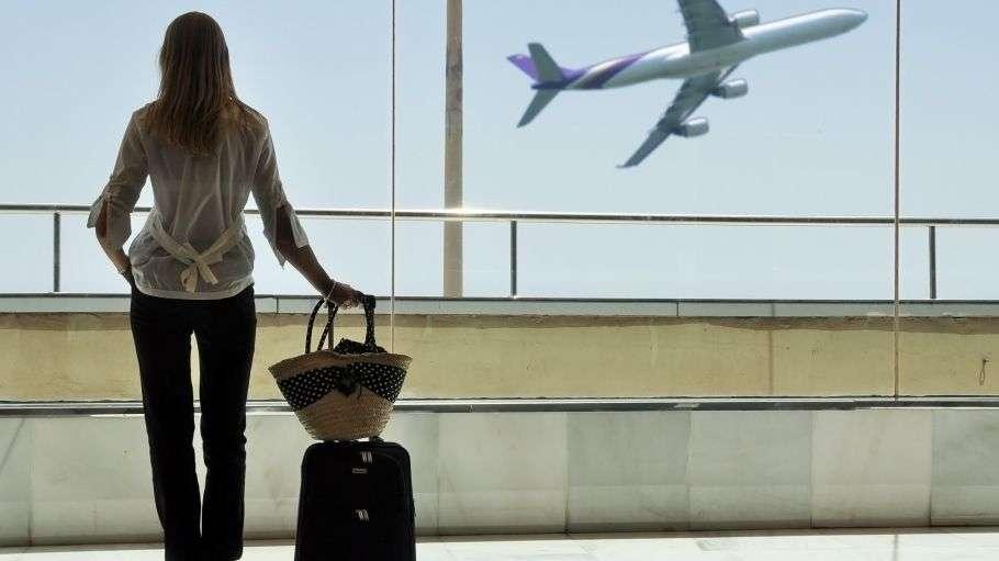 b6c0f7c34 Slik får du billige flybilletter | ABC Nyheter