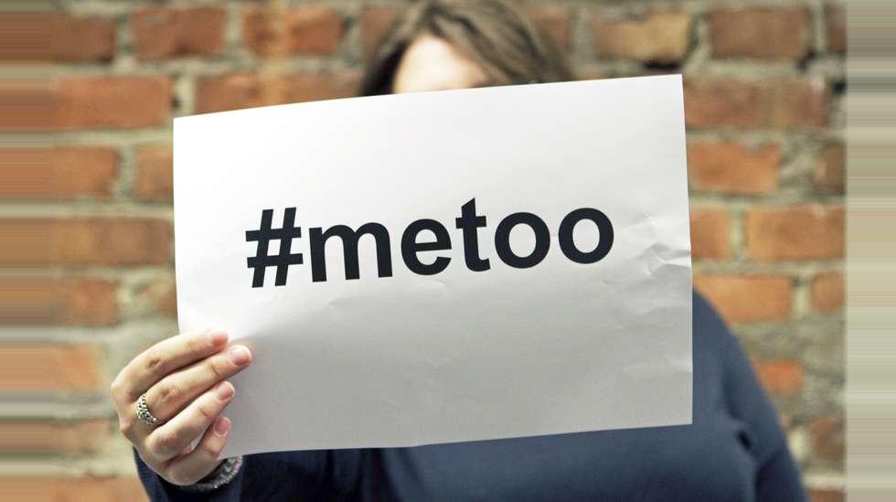 2f4a8599 Flere har den siste tiden delt vonde historier om seksuell trakassering og  overgrep under emneknaggen #metoo. Men det må ofte mer til for å skape  endringer ...
