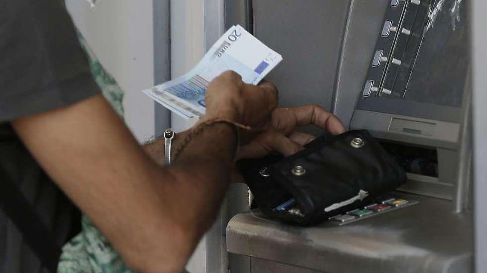 943a3bbb Velg alltid lokal valuta og styr unna norske kroner når du betaler eller  tar ut penger i utlandet.