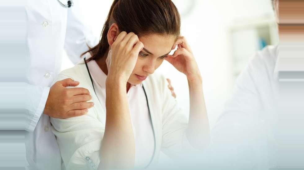 hvordan unngå migrene