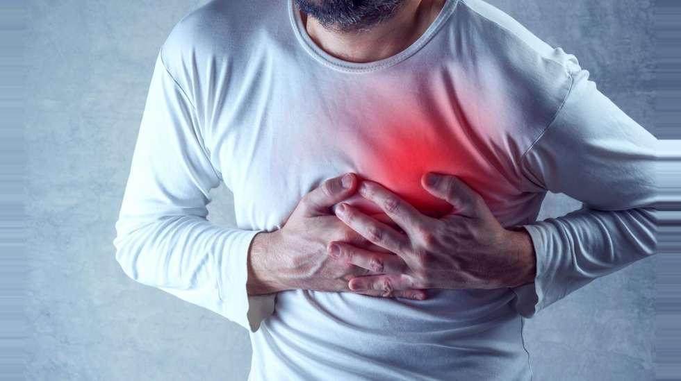 a487e2e0a Betydelig færre dør av hjerteinfarkt og hjerneslag | ABC Nyheter