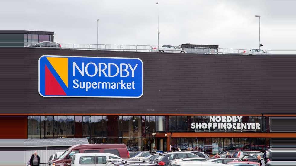 billige merkeklær nettbutikk sogn og fjordane
