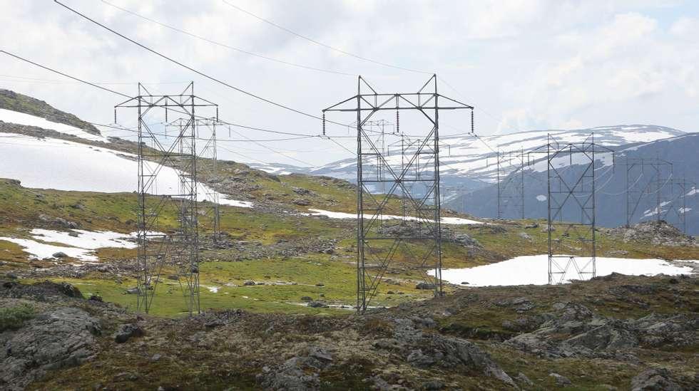 64b676fef Opprinnelsesgarantier for strøm undergraver arbeidsplasser i Norge ...
