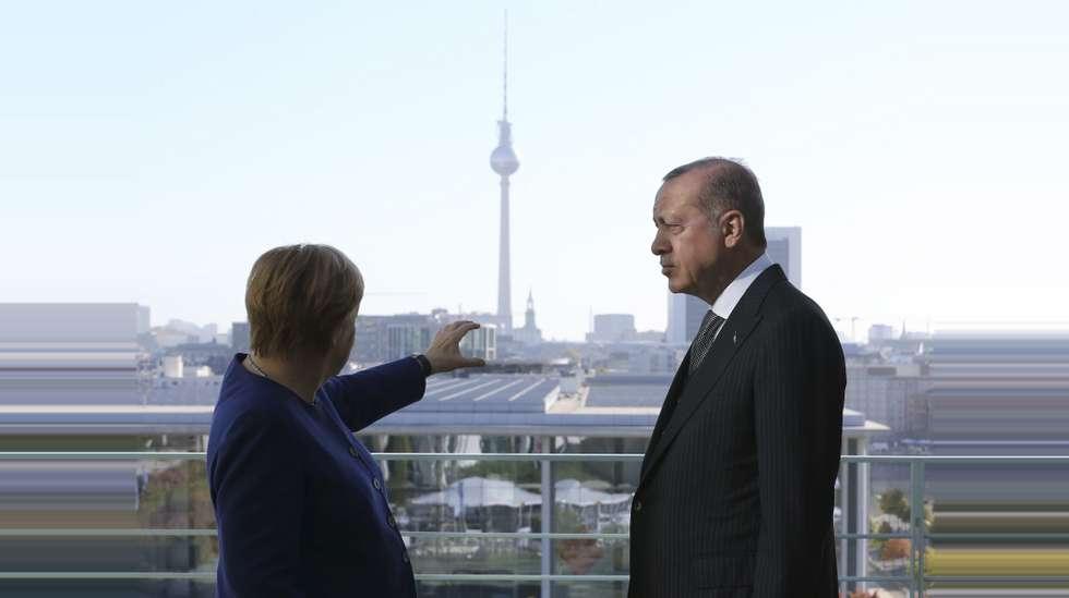 """Résultat de recherche d'images pour """"erdogan köln"""""""