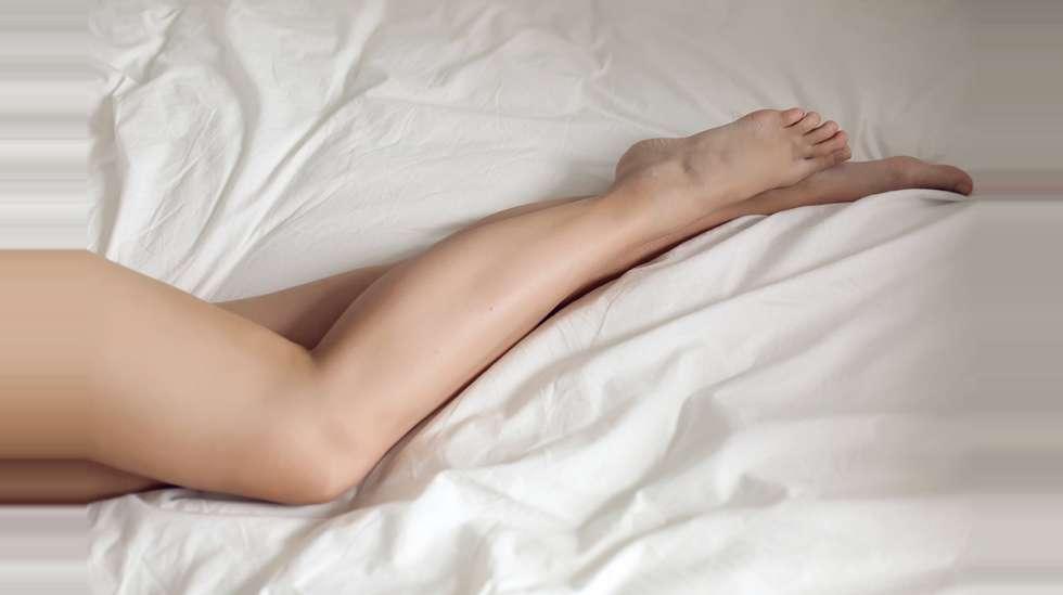 stor kuk runker porno bilder av en barbert vagina