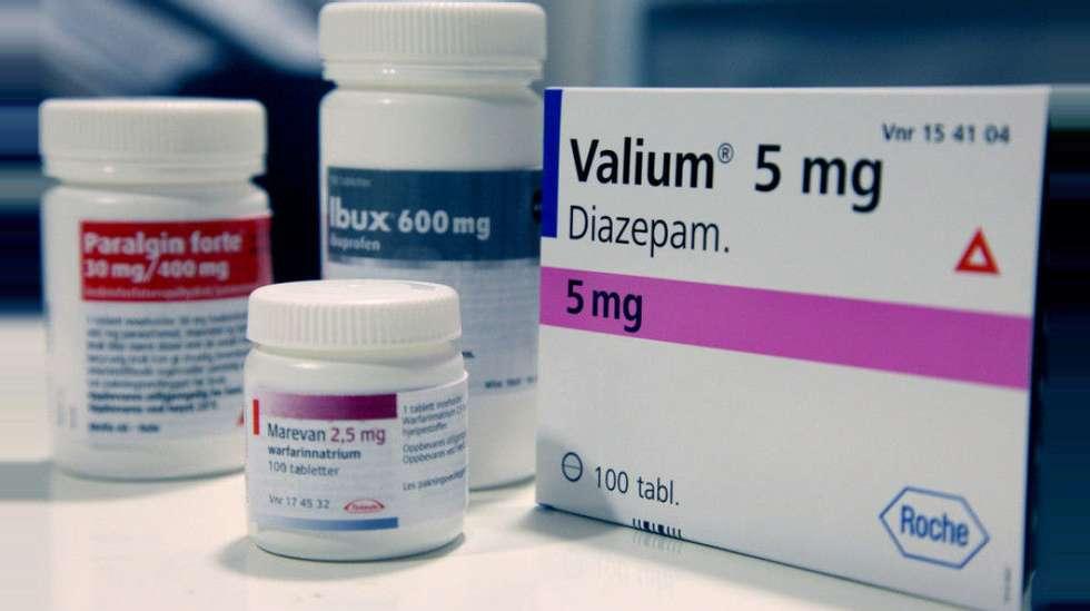 bivirkninger kolesterolsenkende medisiner